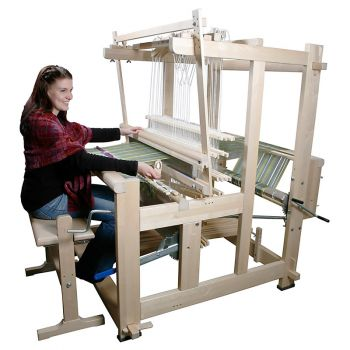 Weaving loom TOIKA - EEVA