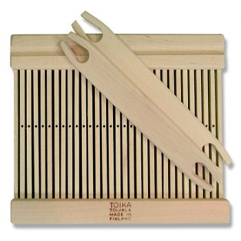 Ribbon reed TOIKA