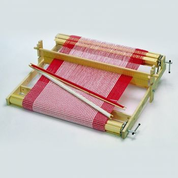 Susanna loom Rigid  Heddle- Glimakra