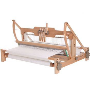 Table loom 4 shaft - Ashford