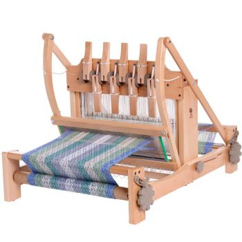 Table loom 8 shaft - Ashford