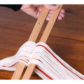 Table loom cross sticks  Ashford sold by pair