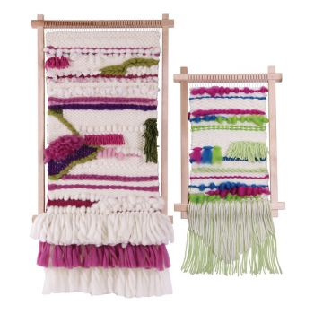 cadres à tapisserie