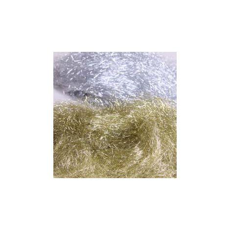 Angelina glitter fibre
