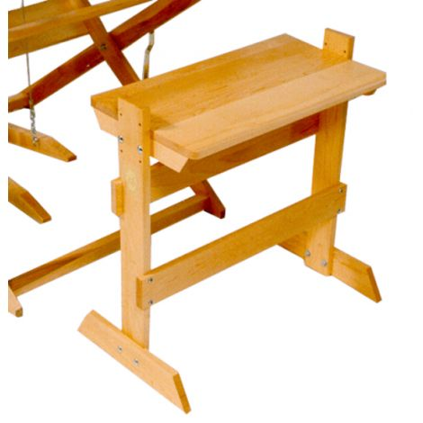 Adjustable bench - Leclerc