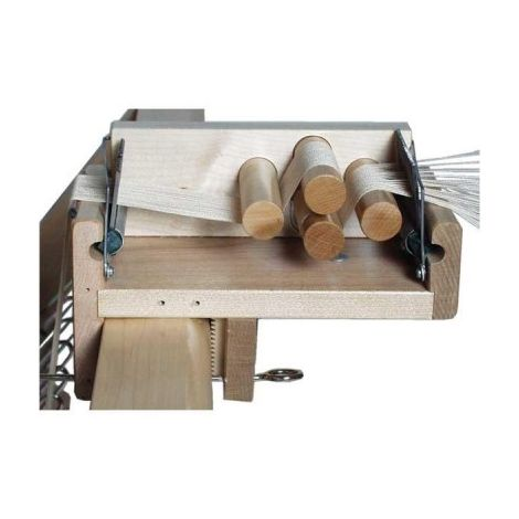 Leclerc Tension box