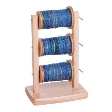 Cantre vertical pour filage - Ashford
