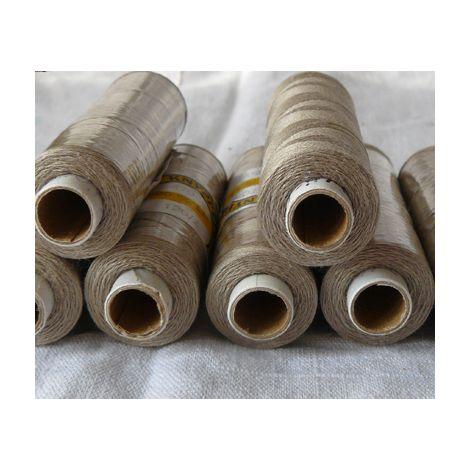 Linen lace yarn - 35/3 - 40/2 - 40/3 - 50/2 - 50/3 - 60/3 - 80/2 - 90/2 - 120/2