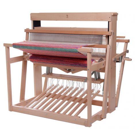 Métier à tisser Jack loom - Ashford