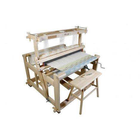Weaving loom  TOIKA - LIISA
