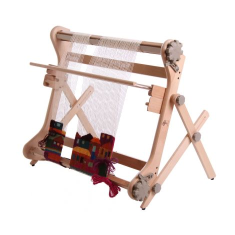 Rigid Heddle Table Stand kit