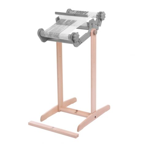 Loom stand for Sample It 25 or 40 cm