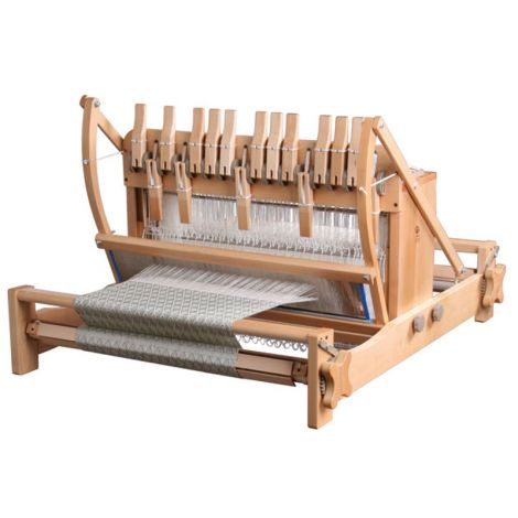 Table loom 16 shaft - Ashford